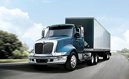 Transtar Pickup & Delivery